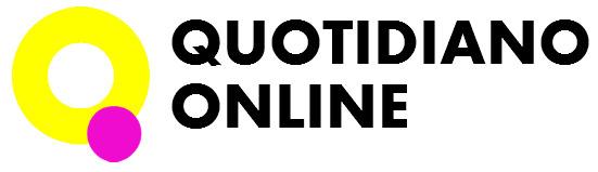 Quotidiano Online!