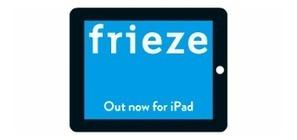 Frieze Magazine | Keywords | Interesting times. | Scoop.it
