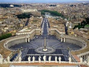 Vatican backs right to workplace homophobia - Gay NZ | Christian Homophobia | Scoop.it