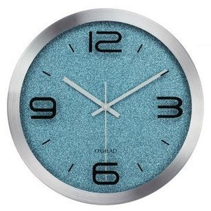 Shiny In Wall Clocks For Sale Store Scoop It