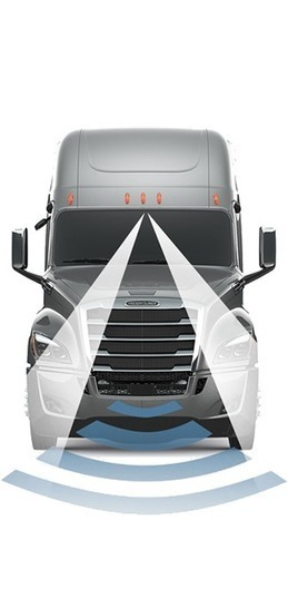truck drivers jobs in california