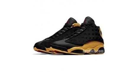 new styles da50e 8c9ae Air Jordan 13 Melo