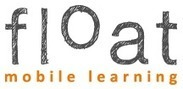 Tappestry learning app | eLearning and mLearning weekly | Scoop.it