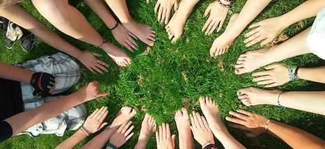 Dirigeants, salariés : tous directeurs de la RSE ! | D'Dline 2020, vecteur du bâtiment durable | Scoop.it