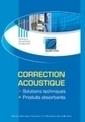 Publication de l'état des lieux de l'environnement sonore en France | DESARTSONNANTS - CRÉATION SONORE ET ENVIRONNEMENT - ENVIRONMENTAL SOUND ART - PAYSAGES ET ECOLOGIE SONORE | Scoop.it