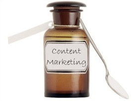 Content Marketing Myths and Truths | inspiring | communication | Scoop.it