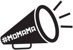 Introducing the Modern Marketing Manifesto | Webmarketing & Communication | Scoop.it