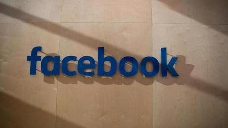 Facebook eröffnet Digitales Lernzentrum in Berlin | Medienbildung | Scoop.it