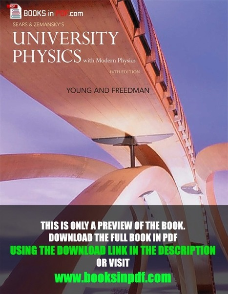 Fluid mechanics by sk som and g biswas pdf free college physics knight 2nd edition solutions manual pdf zip fandeluxe Choice Image