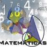 Revistas de educación matemática