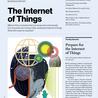 Information, memories and tecnopolitics