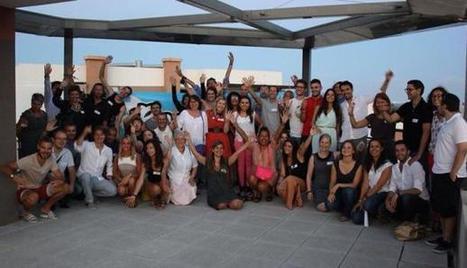 Fonctionnement BedyCasa vs Airbnb - blog bedycasa | Tourisme et marketing digital | Scoop.it