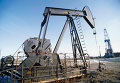 Russia, Iran to sign $700 mln oil contract - TV | DERECHO ENERGÉTICO | Scoop.it