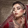 Asian Makeup Artist London