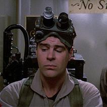 Top 5 Ghostly Comedies [Video] | FilmTrailers.net | Movies! Movies! Movies! | Scoop.it