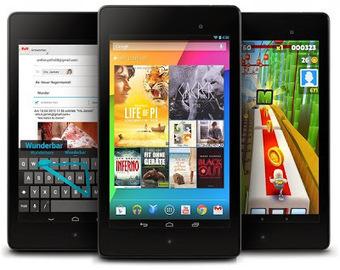 z21Ii6urzy91LDi5x6pGujl72eJkfbmt4t8yenImKBXEejxNn4ZJNZ2ss5Ku7Cxt - Nexus 7 2013 WiFi and Nexus 10 Android 4.4.1 Update available [Download]