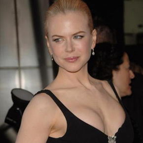 What's New for Nicole Kidman? | FilmTrailers.net | Movies! Movies! Movies! | Scoop.it
