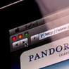 Are Pandora's royalties fair?
