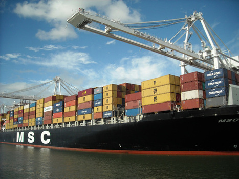 Docker Launches Its First Commercial Product  And Gets Into OrchestrationTools | Misc technology watch | Scoop.it