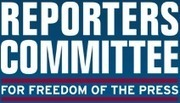 Mass. extends journalists electronic access in courts   Reporters Committee for Freedom of the Press   Journalism in the Digital Age   Scoop.it
