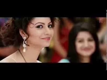 Singh Saab The Great bengali movie dvdrip free download