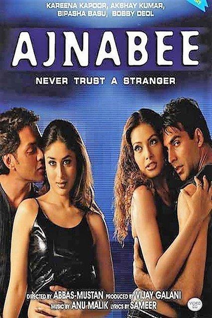 Kabhi Alvida Naa Kehna full movie 720p download movies