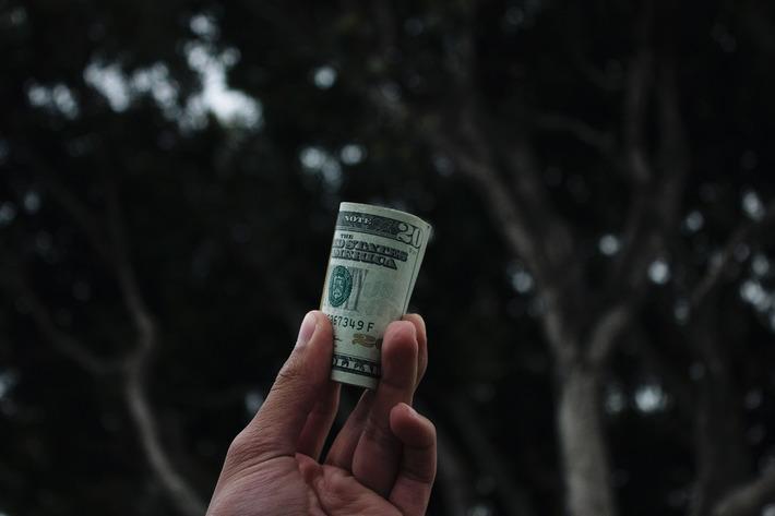 Épargne digitale : des lendemains qui chantent | Banque à distance | Scoop.it