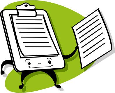 Los docentes como proveedores de PLEs (Entornos Personales de Aprendizaje) | NTICs en Educación | Scoop.it