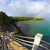 Indian Ocean Mauritius, Seychelles, Réunion