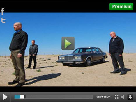 watch breaking bad season 5 episode 8 online free
