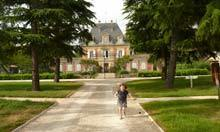 A wine tasting trip in Bordeaux – for all the family | Wine business | Scoop.it
