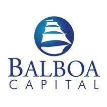 Balboa Capital Maintains Growth in Commercial Vehicle Financing Sector; Attends 2015 ATD at NADA Convention and Expo as Exhibitor | Equipment Leasing | Scoop.it