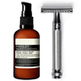 6 Tips to Avoid (and Cure) Razor Burn: Grooming: GQ | Mens Entertainment Guide | Scoop.it