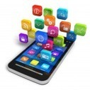 El móvil y el aprendizaje más allá del aula: hacia la implicación activa de nuestros alumnos   Tecnología móvil   Scoop.it