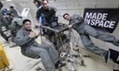 Nasa to take first 3D-printer into space | Open Research & Learning | Scoop.it