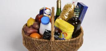 Industrie alimentaire : l'excès de réglementation met la filière en péril - Capital.fr | Actu de l'industrie | Scoop.it