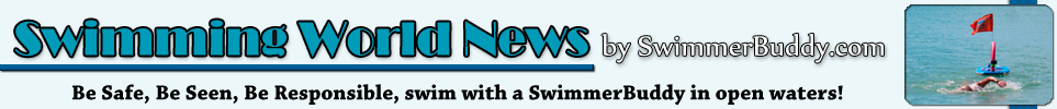 Swim World News