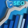 Social media for recruitment
