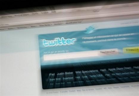 Les tweets seront désormais classés selon leur importance   Personal branding   Scoop.it