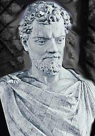 La súplica de Lucrecio a Venus para que terminase la guerra | Literatura latina | Scoop.it