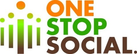 Residential Manager | Ayrshire | Scotland - One Stop Social | Social services news | Scoop.it