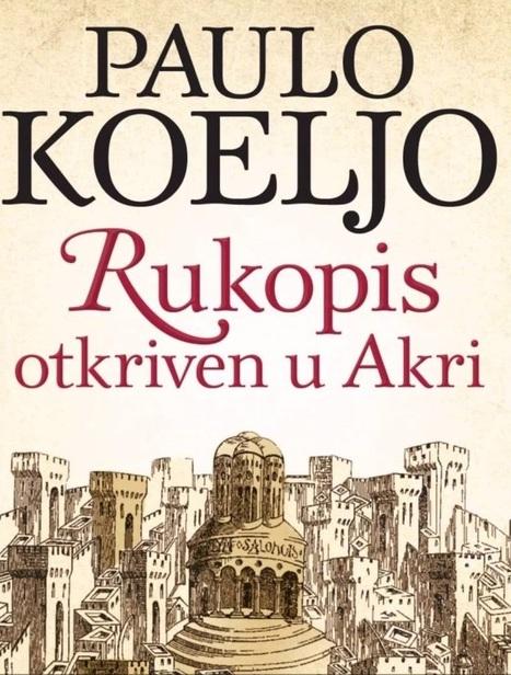 epub knjige na hrvatskom download