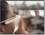 The benefits of Google Glass to your Supply Chain | eft - Supply Chain & Logistics Business Intelligence | Supply Chain, Logistics & Freight Transport Analysis by Chris Saynor | Scoop.it