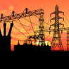 Critical infrastructure communications