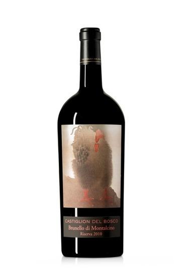 Ferragamo releases CNY Zodiac Rooster wine | Vitabella Wine Daily Gossip | Scoop.it