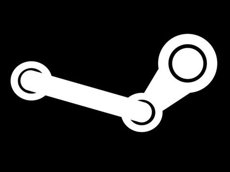 Steam Linux : bêta ouverte !   Time to Learn   Scoop.it