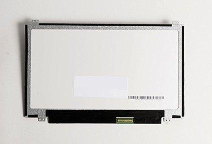 TOSHIBA Satellite C855 C855-S5350 Laptop RIGHT LCD Hinge Bracket