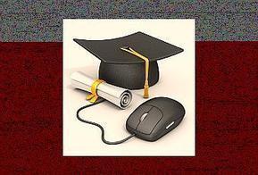 MOOC: Los cursos online abiertos y masivos revolucionan la enseñanza superior. - Paperblog | Aprendizaje en línea | Scoop.it