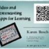 iPad resources for teachers