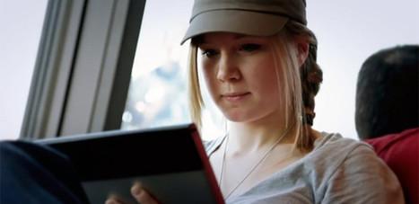 Obrázek tipy pro online datování